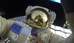 astronauta-espacio-720x420