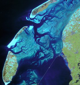 Las-cambiantes-aguas-del-mar-de-Frisia