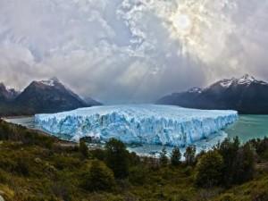 glaciar_0